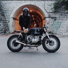 caferacerdreams's photo
