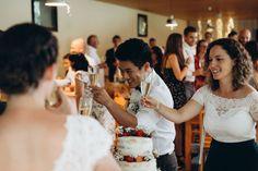 Big Day, Groom, Bride, Wedding Dresses, Fashion, Wedding Bride, Bride Dresses, Moda, Bridal