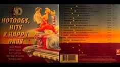 50's & 60's: Jukebox hits,. CD1 [HD]