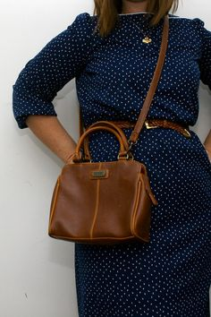 Vintage 90s faux leather bag by crazy horse   http://www.etsy.com/shop/havevintage
