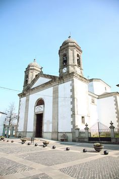 Turismo Vilalba