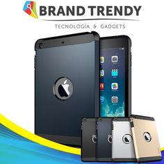 Retina, Ipad Mini, Electronics, Iphone, Cases, Get Well Soon, Consumer Electronics