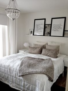 Also Like The Idea Of Curtains Hanging On Each Side Window From Ceiling Down Find Out Additional Specifics About Cozy Comfy Bed Ideas