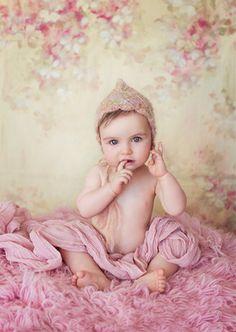 Brisbane Newborn Photographer | Session Information | Luisa Dunn Photography