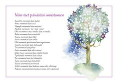 1 Finnish Words, Quotes, Inspiration, Paintings, Biblical Inspiration, Painting Art, Quotations, Painting, Qoutes