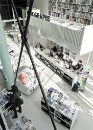 rotterdam architecture institute에 대한 이미지 검색결과