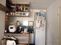 Apartamento com 3 Quartos à Venda, 55 m² por R$ 185.000 Jardim Maria Eugenia, Sorocaba, SP, Foto 3