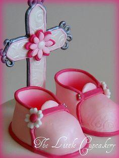 great baby shower idea - 2