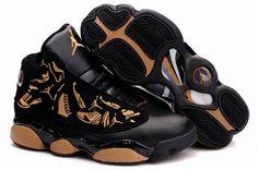 $36.99 Jordan 13 Shoes 0149