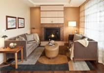 33 best the allison inn spa images in 2016 willamette - 2 bedroom suites portland oregon ...