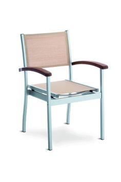sillones de aluminio que recuerdan a materiales naturales como el bamb muy utilizados en la decoracin tiki serie us pinterest