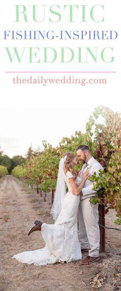 Let's Get Married, Vineyard Wedding, Wedding Inspiration, Wedding Ideas, Wedding Couples, Couple Photography, Wedding Bells, How To Memorize Things, Dream Wedding