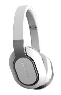 40ae4786b6d 10 Top 10 Best Noise Cancelling Headphone Reviews 2018 images