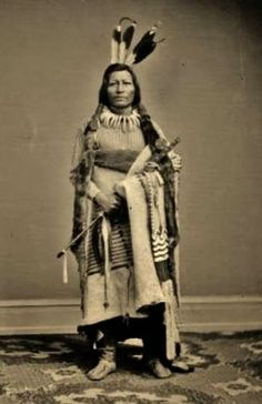 Historic Photo Gallery of the Yankton Sioux Yankton Sioux-Photos-Red Yankton-Indians-Sioux-Dakota-Woman-Dress-Holy Buffal. Native American Shirts, Native American Photos, Native American Women, Native American History, Native American Indians, Native American Photography, Sioux Nation, Eskimo, Native Indian