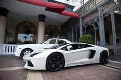Luxury car or sports car? Super Sport Cars, Super Cars, Huracan Lamborghini, Luxury Lifestyle Women, Lifestyle Blog, Girly, Expensive Cars, Amazing Cars, Luxury Living