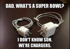 Greatest San Diego Chargers Meme