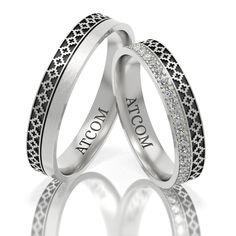 Bangles, Bracelets, Wedding Rings, Engagement Rings, Band, Jewelry, Design, Crystal, Diamond