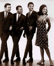 Unreleased Motown stomper from 1966 by Gladys and her Pips. Soul Music, My Music, Civil Rights March, Funk Bands, Natalie Cole, Tamla Motown, Gladys Knight, Smokey Robinson, Old School Music