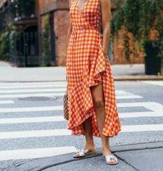 Estilos - Shoes Off | Moda it