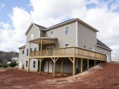 #Sage_Valley #Sedgwick_Homes #NC_homebuilder #construction_company #NC_custom_builder