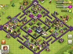 #clash of clans#clash of clans build#clash of clans gems# coc gems# buy cheap coc gems on http://www.cocgems.com/ios-game/coc-gems.html