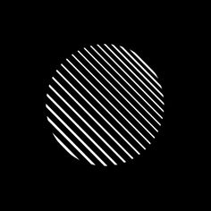 Discover & share this Jodeus GIF with everyone you know. GIPHY is how you search, share, discover, and create GIFs. Binder Cover Templates, Illusion Gif, Foto Gif, Overlays Instagram, Overlays Picsart, Generative Art, Aesthetic Themes, Motion Design, Optical Illusions