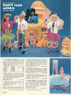 swans crossing dolls - Google Search Doll Toys, Barbie Dolls, Doll Games, Friend 2, 90s Toys, 90s Nostalgia, Girls Dream, New Kids, Rock N Roll