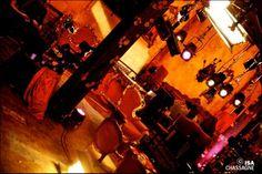 #AnnikaAndTheForest #Backstage #Reservoir #FranceO #FranceTelevision #AnnikaG #AnnikaGrill #Klooz #SahrahGadrey #Filmed #Live #EnDirect  #TVshow Photo @IsaChassagne #IsaChassagne