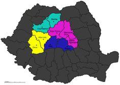 Transylvania travel guide - Wikitravel Romania Tourism, Tour Guide, Travel Guide, Tours, Explore, Maps, Places, Wedding, Valentines Day Weddings