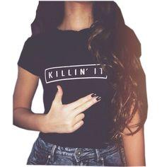 2016 Women Tshirt Harajuku Arctic Monkeys Print Brand Summer T-shirt Femme Casual Top Tees Plus Size Black Slim Camisetas y Tops