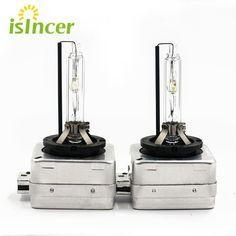 c26753f90cb 35W D1S Xenon HID Bulb 4300K 5000K 6000K 8000K HID Xenon Lamp Replacement  D1S Xenon HeadLight