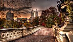 Central Park NYC Tony Shi #newyork, #NYC, #pinsland, https://apps.facebook.com/yangutu