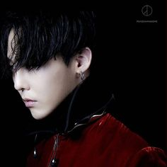 "x.x.xgdbigbang_vip""Peaceminusone_Music weibo update #GDRAGON #peaceminusone ~ """