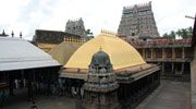 Parthasarathy Temple 360 view | Parthasarathy Temple East Rajagopuram | Temple virtual Tour | 360 view | 360 degree virtual tour | tamilnadu temples 360 degree | Parthasarathy Temple chennai | Parthasarathy Temple | பார்த்தசாரதி கோயில்  சென்னை