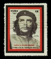 Kuba. http://www.adamare-singlereisen.de/fernreisen/single_urlaub_kuba/highlights.html