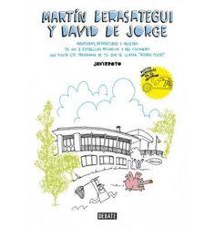 Jorge Martin, Comic Covers, Martini, Tv, David, Cards, Robin Food, Kindle, Barcelona
