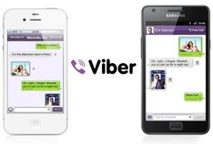 Do you distrust your employee? Want to keep an eye on your kid?Hack Viber Account iPhone will give you ability to track you kids without them knowing....