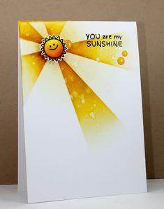 creative inspirations card ideas pinterest creative