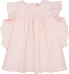 Shop The Morley Girls Dallas Dress In Pink At Elias & Grace. Browse The Cutest Girls Clothes From Premium Designers, Handpicked By Elias & Grace