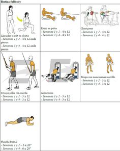 gym_fullbody