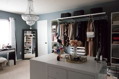 Inloopkast Van Elfa : 9 best ikea dressing room images bedroom ideas master closet
