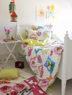 Die 13 Besten Bilder Auf Designers Guild Kinderbettwäsche In 2013