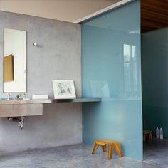 Walk in shower. Walk in shower. Decoration Inspiration, Bathroom Inspiration, Interior Inspiration, Bathroom Renos, Bathroom Interior, Design Bathroom, Washroom, Modern Bathroom, Walk In Shower