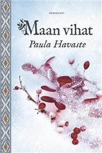 Maan vihat Books To Read, Novels, Reading, Reading Books, Fiction, Romance Novels, Reading Lists