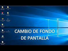 Computación Para Todos (Primaria): 1er Grado Desktop Screenshot, Degree Of A Polynomial, Display