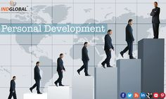 ‪#‎Personal‬ ‪#‎development‬ is a way for people to ‪#‎judge‬ their skills and ‪#‎qualities‬, look at their ‪#‎aims‬ in life. http://training.indglobal.in/