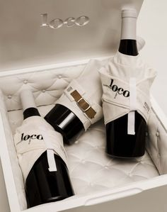 3_Packaging-Vino-Loco