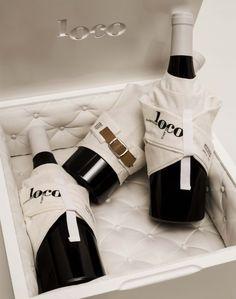 3_Packaging-Vino-Loco