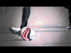 Soccer Classified ads in Clothing & Shoes | OLX South Africa