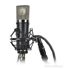 http://futuremusic.com/2016/08/03/lauten-audio-adds-la-220-solid-state-vocal-condenser-la-120-instrument-mics-to-their-series-black-line/